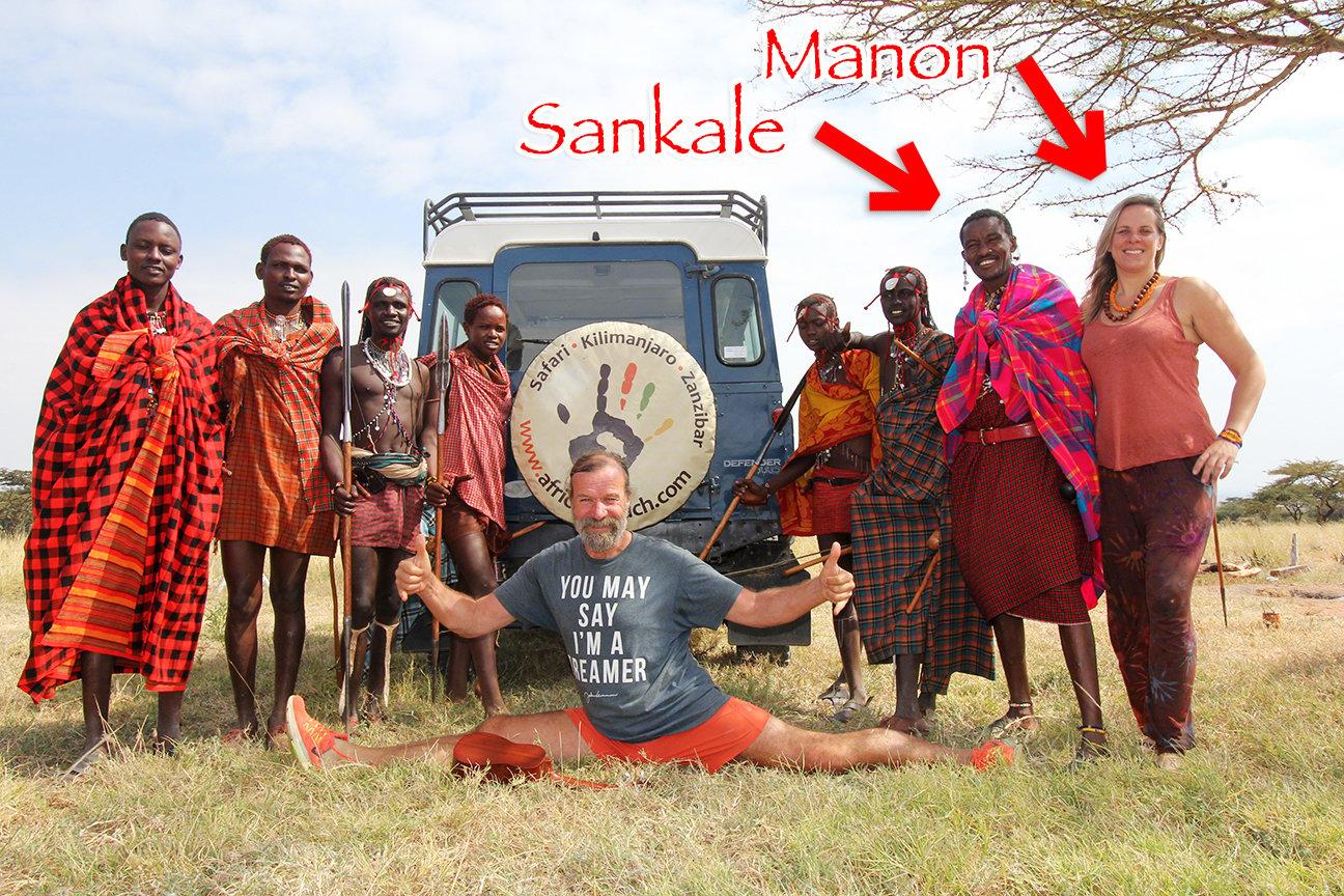 Kenya-Wim-team-edit-small-with-names.jpg